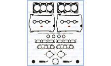 Cylinder Head Gasket Set AUDI ALLROAD QUATTRO V6 30V 2.7 254 APB (9/1999-8/2005)