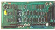 MITSUBISHI     PC BOARD    BN624A047B    IFS-80B    REV. C    60 DAY WARRANTY!