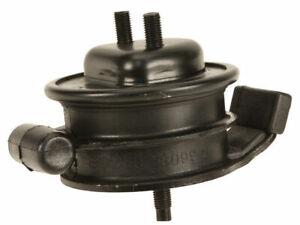 Right Engine Mount fits Subaru Legacy 1990-1994 Turbocharged 86ZKPP