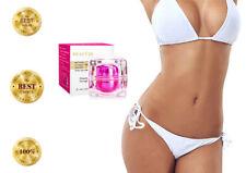 Strongest Skin Whitening Cream Discreet Intimate Skin Bikini Underarm Vaginal