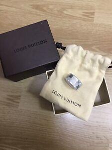 Anello Louis Vuitton