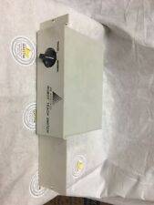 Robot Teach Switch , AG Associates Heatpulse 8108 8800 4108 4100