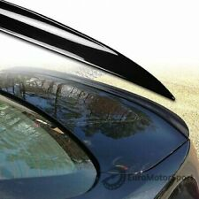 *Klavierlack TM3-Typ Heckspoiler Spoiler Heckflügel Für Lexus GS L10 Limo 11-17