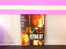 FLYING By - BILLY RAY CYRUS on DVD