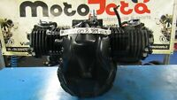 Motore completo Complete engine BMW R 1200 GS 13 18
