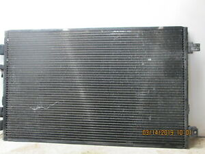 04 05 06 Chrysler Pacifica Condenser NICE OEM