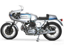 DUCATI 750 900 SUPER SPORT 1975-1977 WORKSHOP SERVICE MANUAL DOWNLOAD