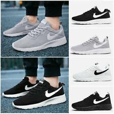 Women Trainers Athletic Running Shoes Sport Walking Lightweight Tennis Shoe T002
