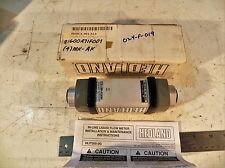 Hedland Flow Meter H601A-001-S13 W/ SPECIAL SCALE