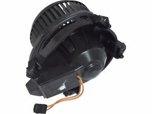 For 2014-2015 Mercedes B Electric Drive Blower Motor 97661WQ