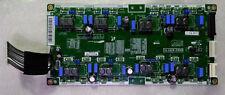 Placa BN44-00817A    Samsung UE55JS9000TXZT
