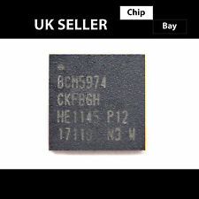 iPad 2 BCM5974 BCM5974CKFBGH Capacitive Touch Screen Controller IC Chip