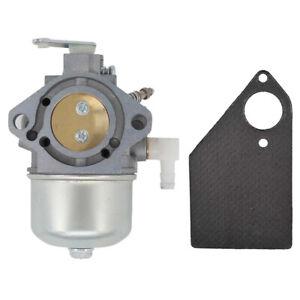 Replaces Carburetor For Homelite LR4400 Generator