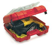 Cassette portautensili Plano A.999 8010904199917