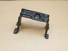 Audi A4 8K A5 8T Halter Aufnahme Ersatzrad Reserverad Notrad 8K0802715A Top !