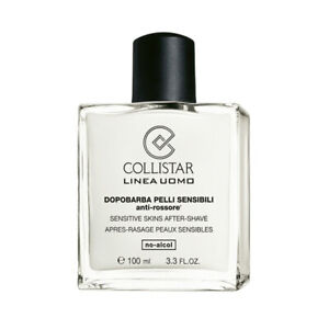 Collistar Aftershave Sensitive Skin Lotion 100 ML