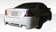 01-05 Honda Civic 2dr Spyder Rear Bumper Body Kit - Brand New - In Stock