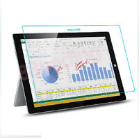2 x Screen Protector Film Guard for Microsoft Surface 3 10.8 Inch