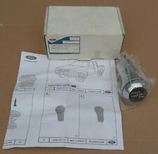 Ford Ranger Schaltknopf Handschalthebel Chrom Ford-Finis 1134495 - YM3J-7K217-AB
