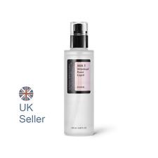 COSRX AHA 7 Whitehead Power Liquid 100ml, skin purification, UK Seller