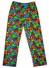 Ropa de hombre en color principal multicolor 100% algodón talla M