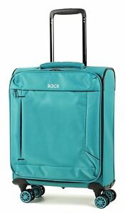 Rock  ASTRO II Ultra Lightweight 8 Wheel Spinner   small size  Teal  colour
