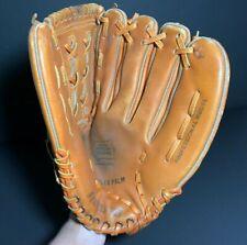 "Mizuno MM5085 Max Flex Adult Leather Baseball Glove RHT Right Hand Throw 13"""
