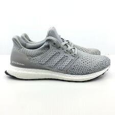 adidas jay z shoes best brands · grand prix www