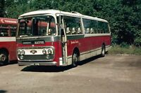 6 CHE 305C Yorkshire Traction 6x4 Quality Bus Photo