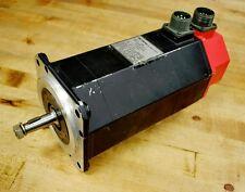 Fanuc A06B-0314-B002#7000 Servo Motor - USED