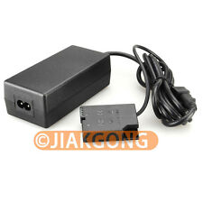 EH-5 5A EH-5B+EP-5A AC Power Adapter kit for Nikon D5200 D5100 D3200 D3100 P7700