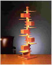 Taliesin 3 Table Lamp, Frank Lloyd Wright authorized reproduction