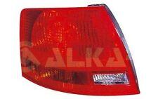 ALKAR Piloto posterior para AUDI A4 2241503