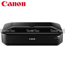 Canon PIXMA IX6860 A3+ Wireless Inkjet Wide Format Printer+Auto Duplex+AirPrint