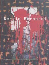 Sergio Bernardi.