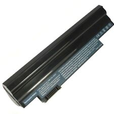 new Laptop Battery for Acer Aspire one AL10A31 AL10B31 722 AOD255 D255 D257 D260