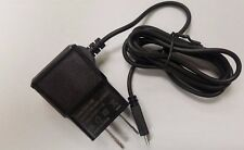 New Replacement Charger For AT&T Pantech Crossover P8000 Micro USB 1000mA
