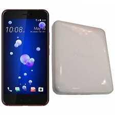 BINB HTC U11 64GB Solar Red Dual-SIM Android Factory Unlocked 4G/LTE Simfree