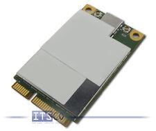 DELL WIRELESS 5530 HSDPA 3G WWAN KM266 3507g PCIe MINICARD  MODULE CN-0KM266