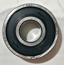 6201-2RSH SKF Brand rubber seals bearing 6201-2rsh ball bearings 1 Each