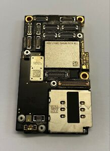 Apple iPhone 11 Pro Max Motherboard, Logic board for Spares and Repairs Only.