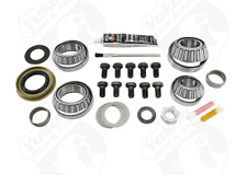 Yukon Master Overhaul Kit for Nissan M226 Rear Differential # YK NM226