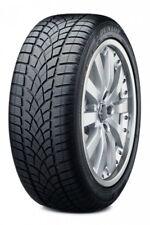 Neumáticos Dunlop para coches