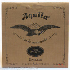 Aquila Tenor Ukulele Strings