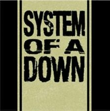 System of a Down Album Bundle - CD U0vg The Cheap Fast Post