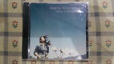 Alanis Morissette - Havoc and Bright Lights - Made in EU