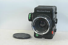 Rollei 6008 Dummy Camera Kit with Cap