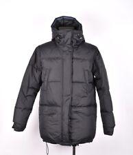 Máximo rendimiento nieve hacia abajo chaqueta de invierno para hombre Talla XL