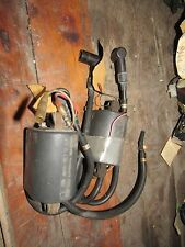 1980 yamaha xs100 ignition coils