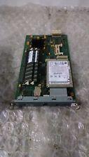 Avaya S8300B ICC/LSP B V4 Media Server Processor Module 700394810